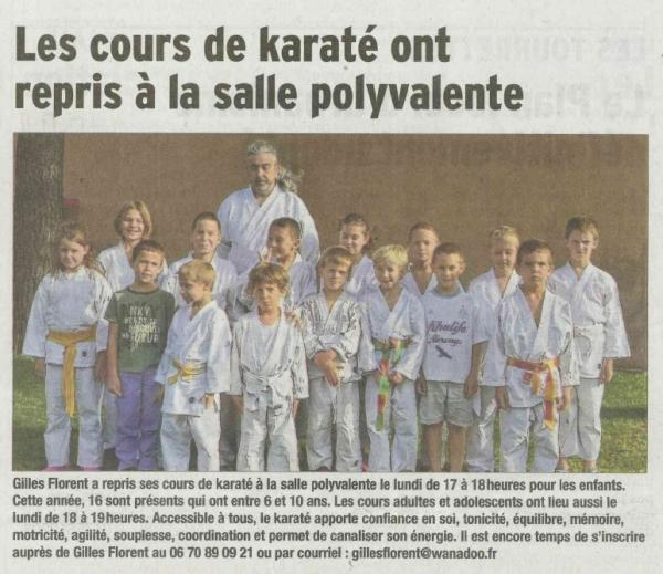 Article dl du 1 10 14