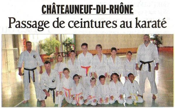 article-dl-du-12-06-13-karate-chateauneuf.jpg