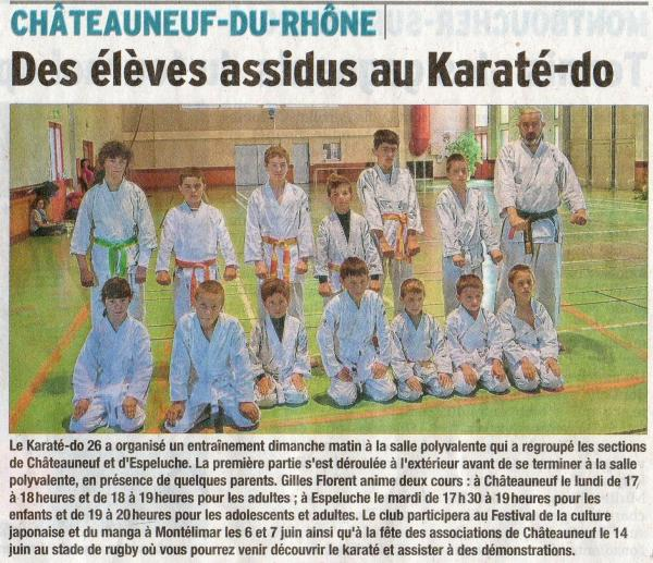 Article dl du 21 05 15