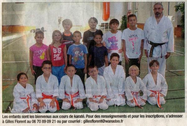 article-dl-du-27-09-12-karate-chateauneuf.jpg