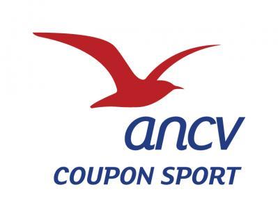 couponsportlogo-ancv-1.jpg