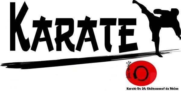 Karate logo1