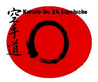KARATE DO 26 ESPELUCHE