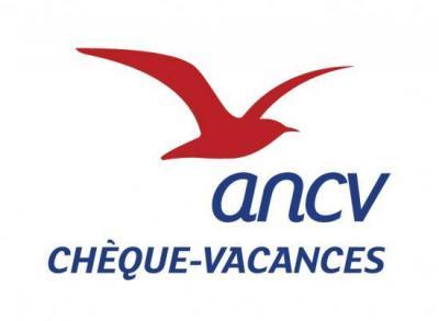 logo-ancv-1.jpg