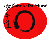 KARATE DO MURAT