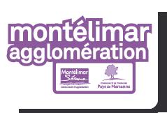 MONTELIMAR AGGLOMERATION