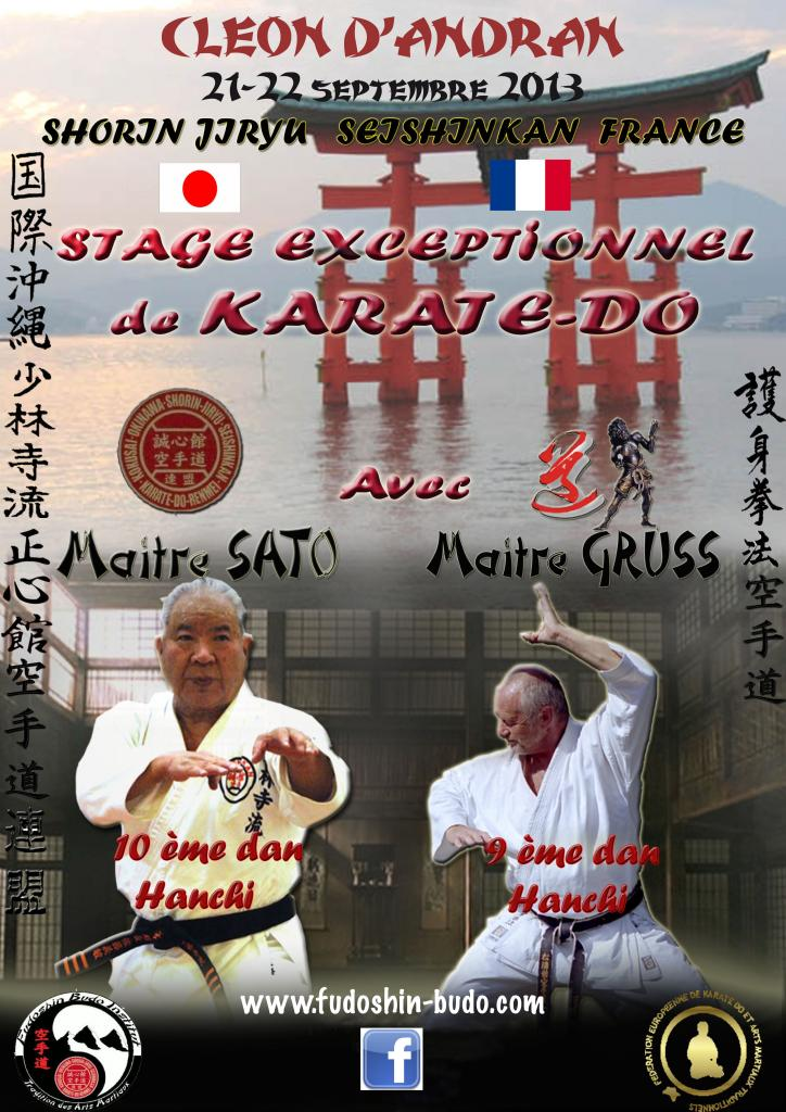 stage-karate-ok-21-22-sept.jpg