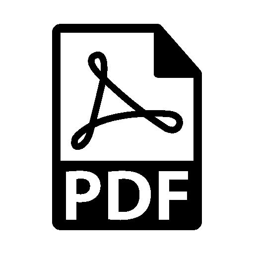 Fiche d inscription 2017-2018 (mineur)